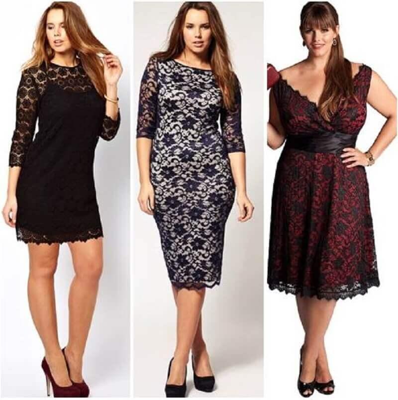 Top 4 Mẫu Đầm Công Sở Dành Cho Người Mập Tôn Dáng