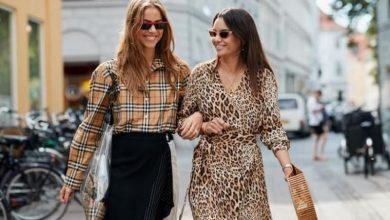 Nữ Da Ngăm Đen Nên Mặc Áo Màu Gì Vừa Đẹp Vừa Trang Nhã?