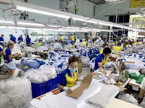 Kiểm Định Chất Lượng Sản Phẩm Xuất Hàng Đi Nhật Bản Đẹp Nhất