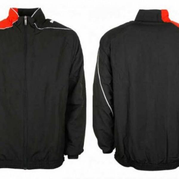 Coat K02