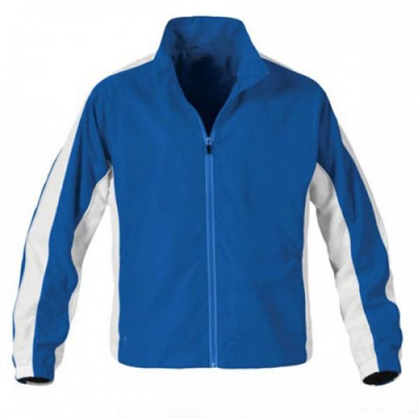 Coat K03
