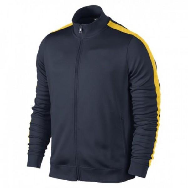 Coat K05