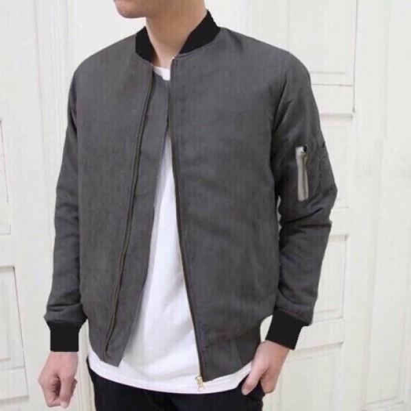 Coat K07