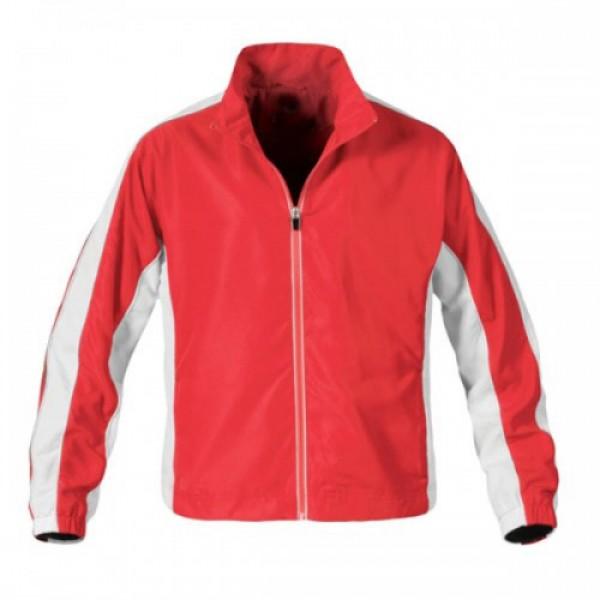 Coat K10