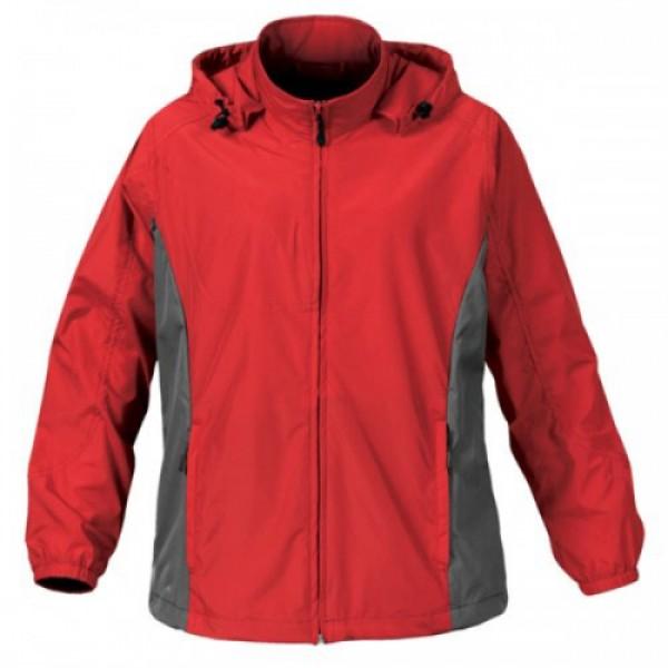 Coat K11