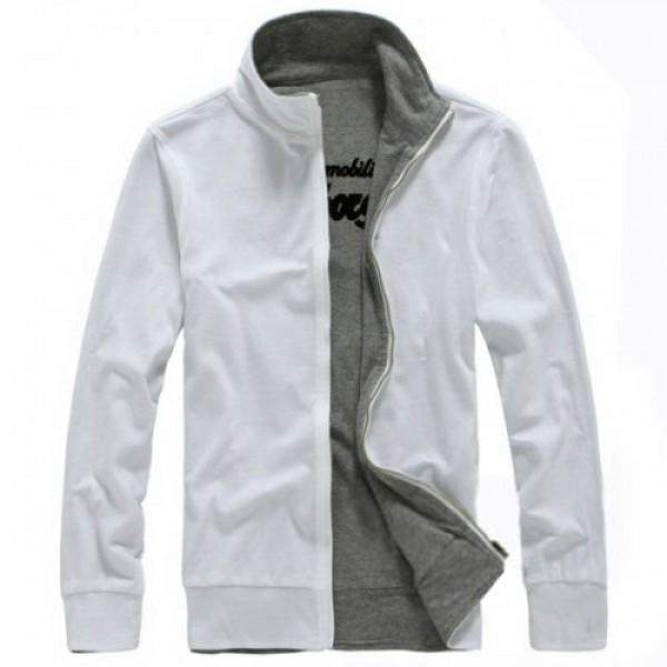 Coat K15