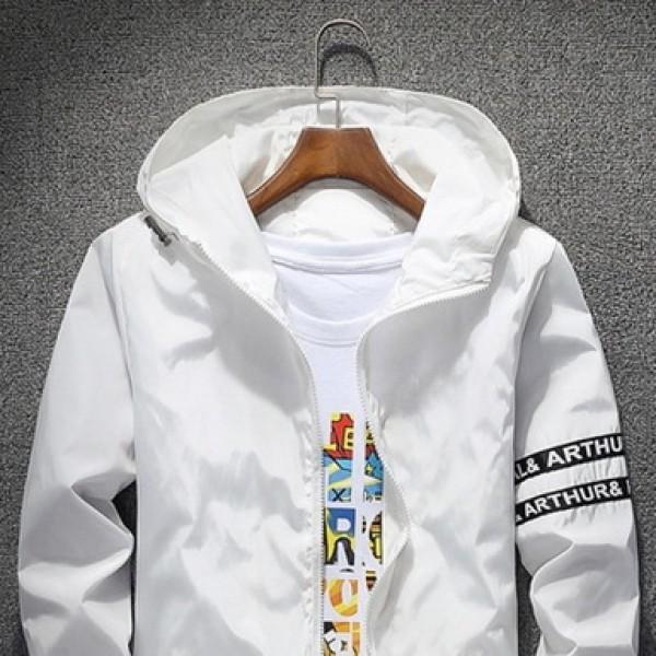 Coat K19