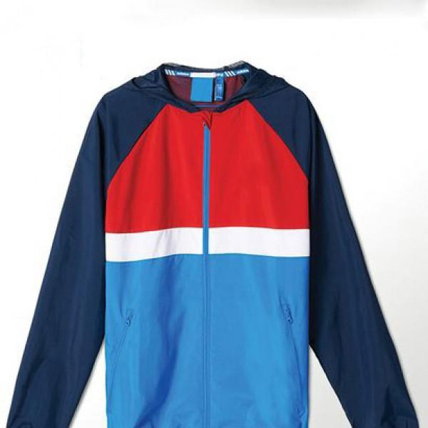 Coat K22