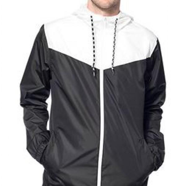 Coat K23