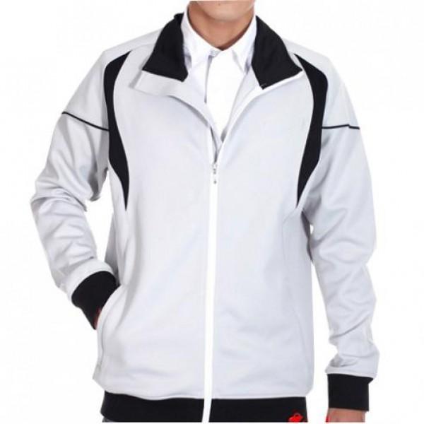 Coat K24