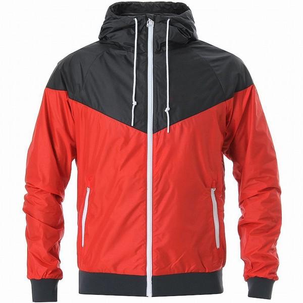 Coat K25