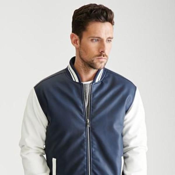 Coat K27