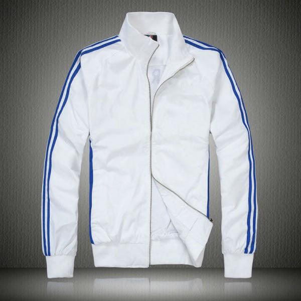 Coat K30