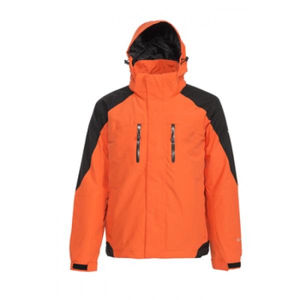 Coat K38
