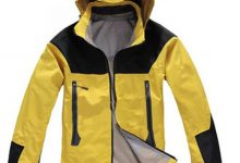 Coat K39