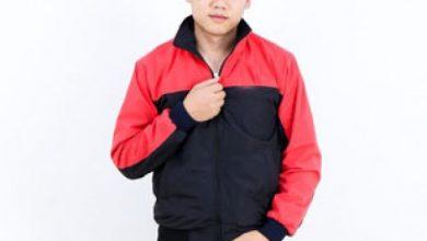 Coat K40