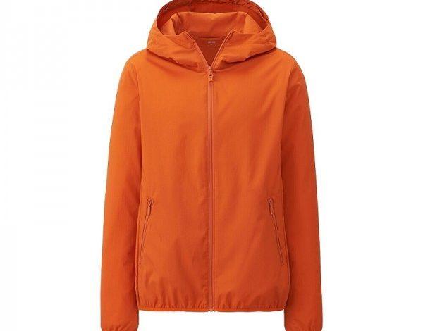 Coat K46