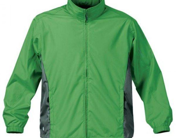 Coat K47