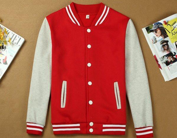 Coat K48