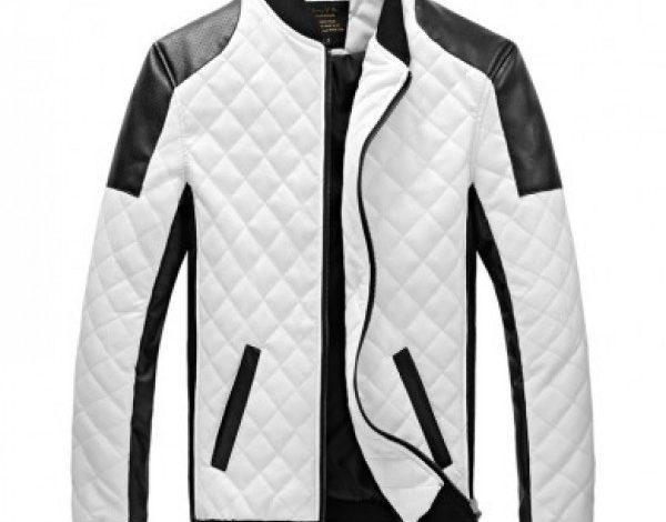 Coat K50