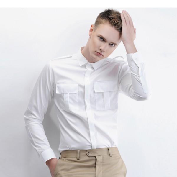 Shirt S12