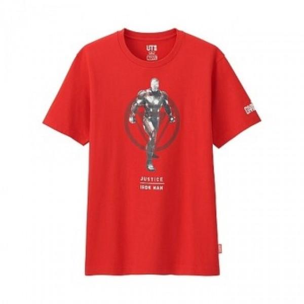 T-Shirt T04