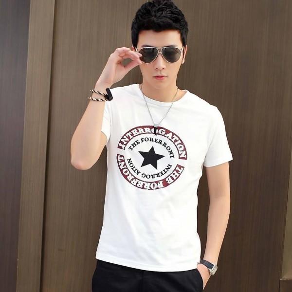 T-Shirt T12
