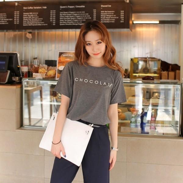 T-Shirt T15