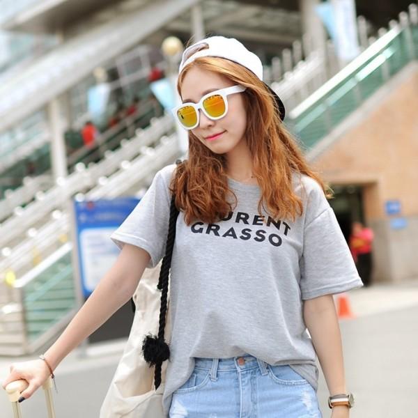 T-Shirt T20
