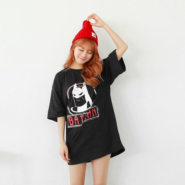 T-Shirt T21
