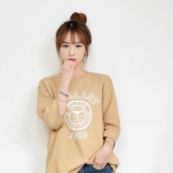 T-Shirt T24