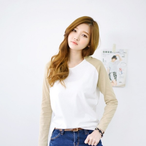 T-Shirt T25
