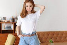 T-Shirt T28