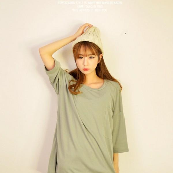 T-Shirt T29