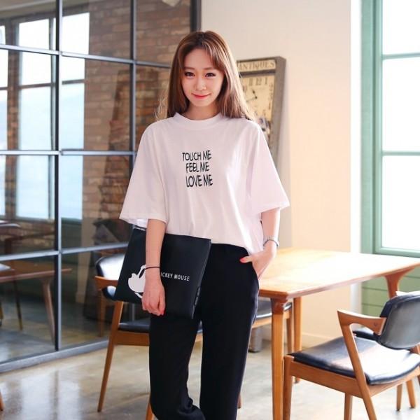 T-Shirt T37