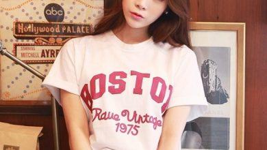 T-Shirt T39
