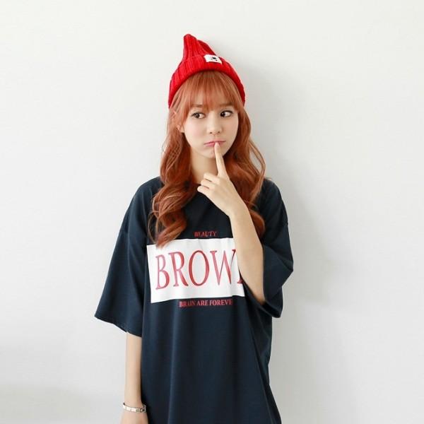 T-Shirt T40