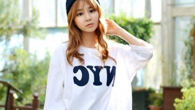 T-Shirt T41