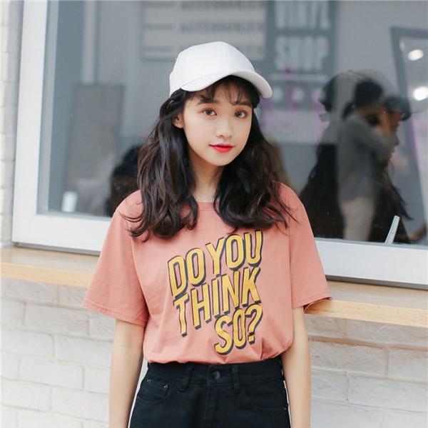 T-Shirt T42