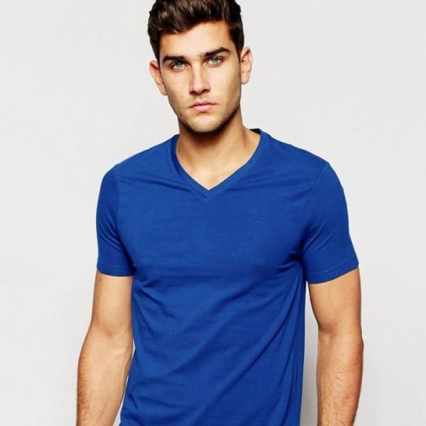 T-Shirt T43