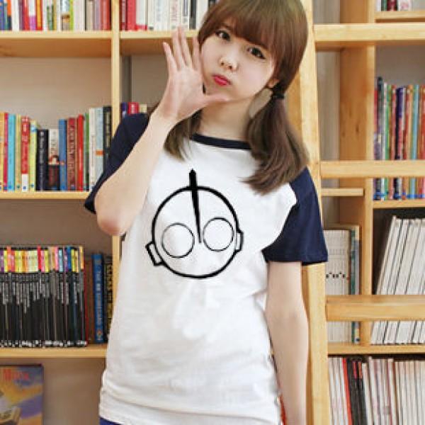 T-Shirt T44