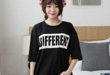 T-Shirt T47