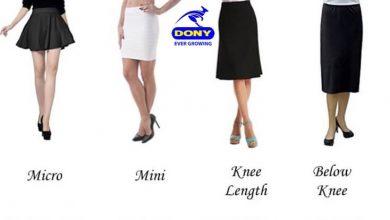 Xưởng May Váy Đầm Đồng Phục Công Sở Uy Tín, Giá Rẻ