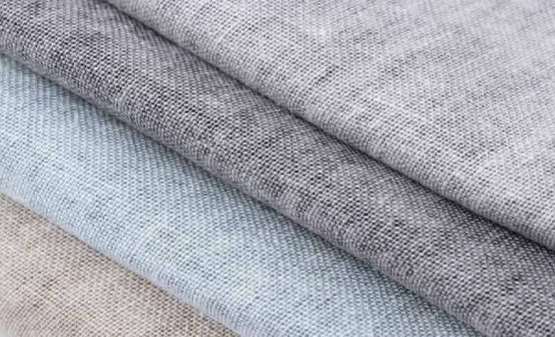 Vải Đũi Là Gì? Các Mẫu Đồng Phục May Từ Vải Đũi Đẹp Nhất