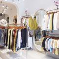 Mở Shop Quần Áo Cần Bao Nhiêu Vốn Ban Đầu Hàng Đầu