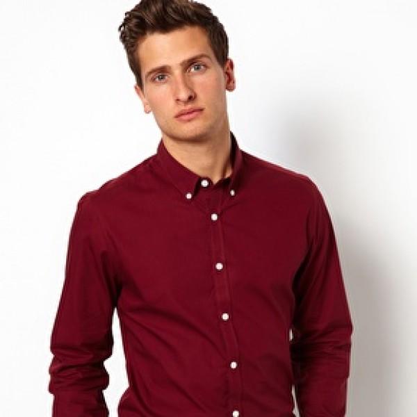 Shirt S15
