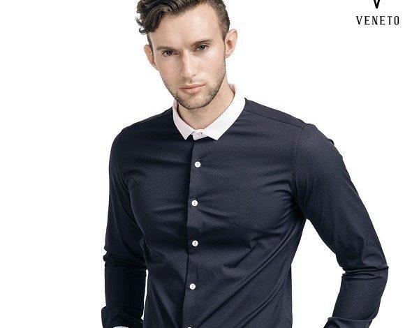 Shirt S16