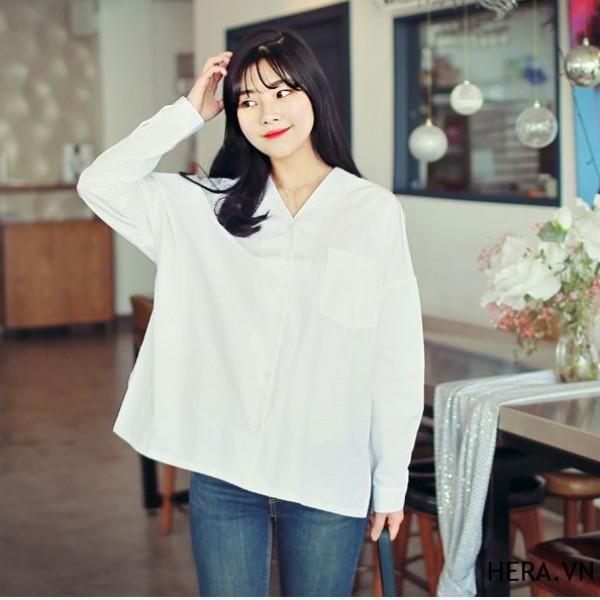 Shirt S20