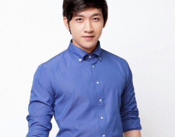 Shirt S27