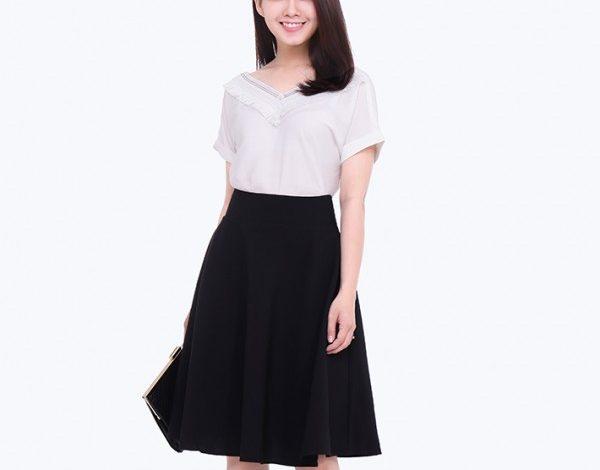 Váy Đầm V06